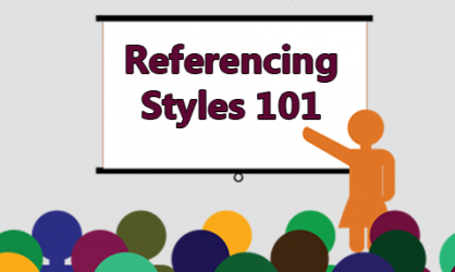 AI-referencing-styles-101