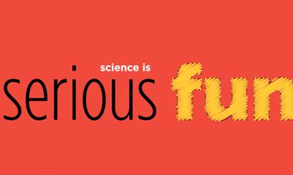 science-header