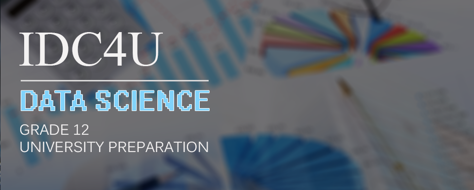 Course-Launch-datascience