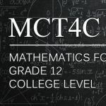 Course-Launch-mct4c