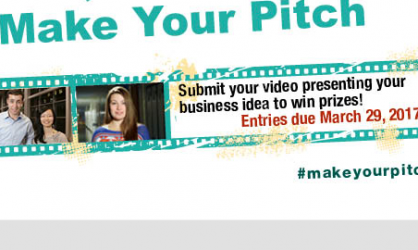 makeyourpitch17