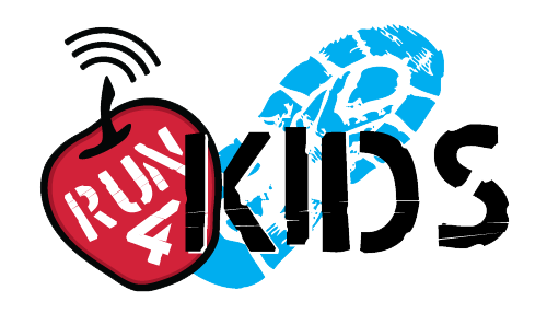 Run-for-Kids-Logo_NoDate