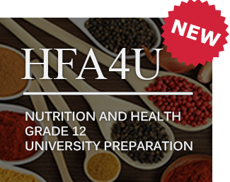 Course-Launch-hfs4u