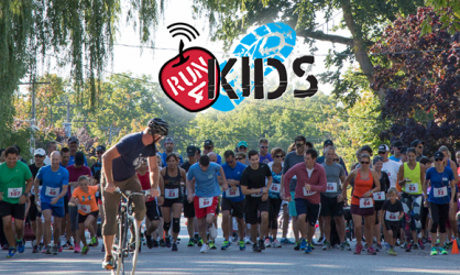 run4kids2017-blog
