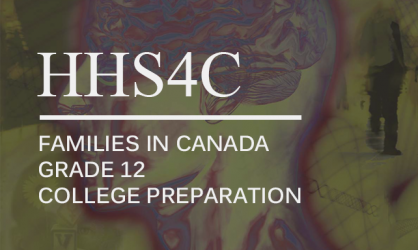Course-Launch-HHS4C