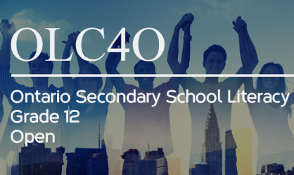 Course-Launch-OLC4O