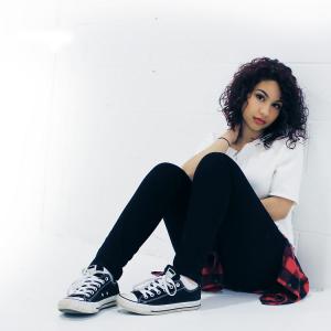 ©ALESSIA CARA PRESS PHOTO 2015 BY UMUSIC: CC BY-SA 4.0 COPYRIGHT 2015, ALL RIGHTS RESERVED, ALT