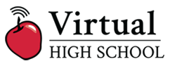 Virtual Highschool
