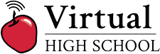 Virtual High School Ontario